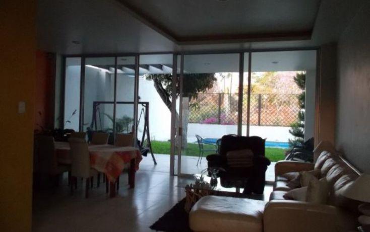 Foto de casa en venta en, jiquilpan, cuernavaca, morelos, 1820728 no 03