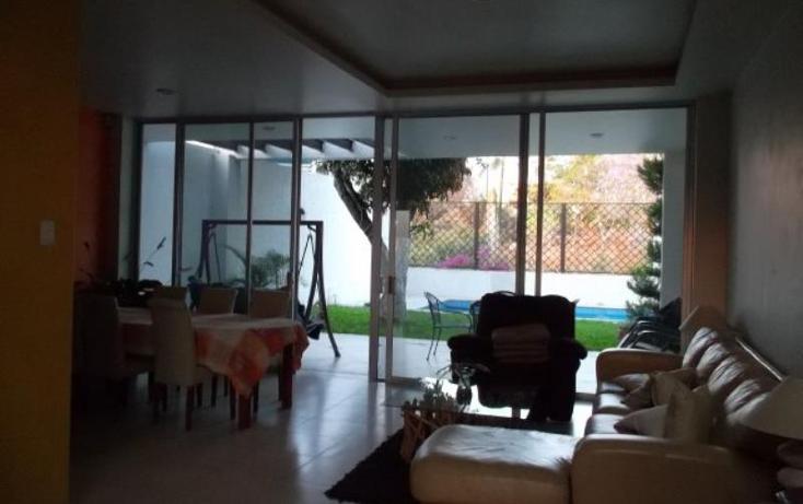 Foto de casa en venta en  , jiquilpan, cuernavaca, morelos, 1820728 No. 03
