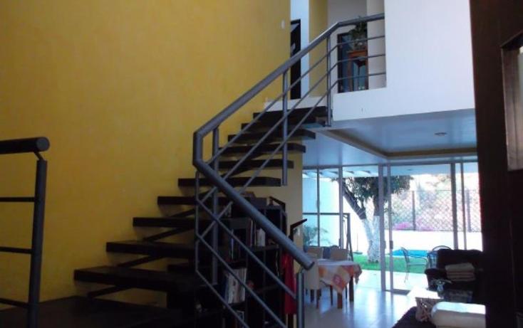 Foto de casa en venta en  , jiquilpan, cuernavaca, morelos, 1820728 No. 04