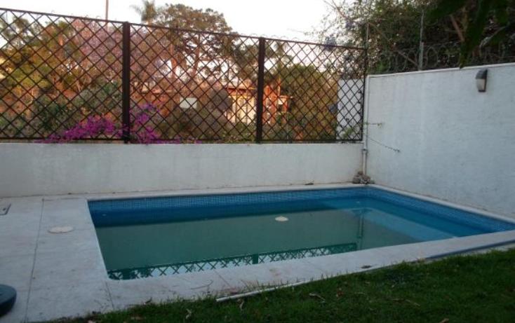 Foto de casa en venta en  , jiquilpan, cuernavaca, morelos, 1820728 No. 06