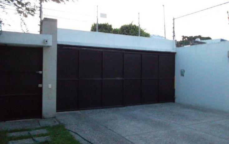 Foto de casa en venta en, jiquilpan, cuernavaca, morelos, 1820728 no 07