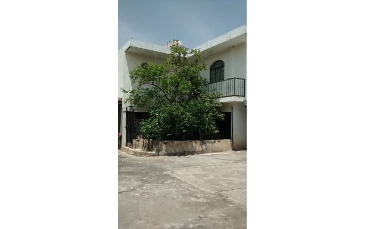 Foto de terreno habitacional en venta en  , jiquilpan de juárez centro, jiquilpan, michoacán de ocampo, 1389345 No. 09