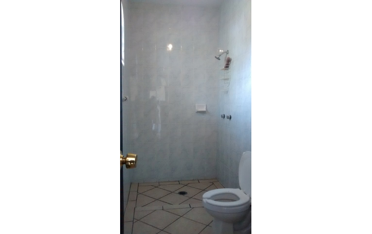 Foto de terreno habitacional en venta en  , jiquilpan de juárez centro, jiquilpan, michoacán de ocampo, 1389345 No. 13