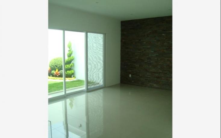Foto de casa en venta en jiutepec 1, ampliación bugambilias, jiutepec, morelos, 472587 no 03