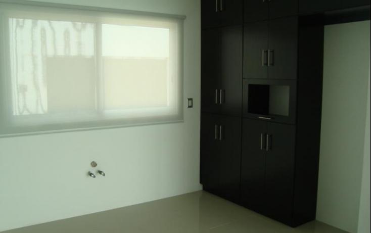 Foto de casa en venta en jiutepec 1, ampliación bugambilias, jiutepec, morelos, 472587 no 07
