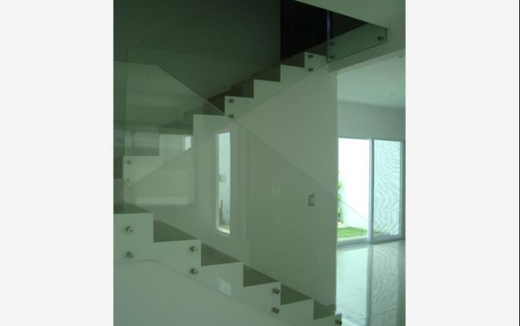Foto de casa en venta en jiutepec 1, ampliación bugambilias, jiutepec, morelos, 472587 no 08