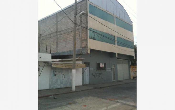 Foto de bodega en venta en jiutepec, civac, jiutepec, morelos, 1782954 no 01