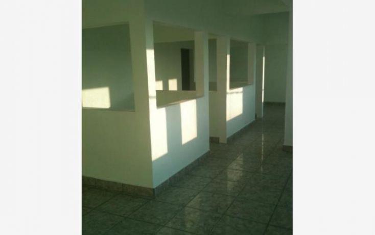 Foto de bodega en venta en jiutepec, civac, jiutepec, morelos, 1782954 no 05