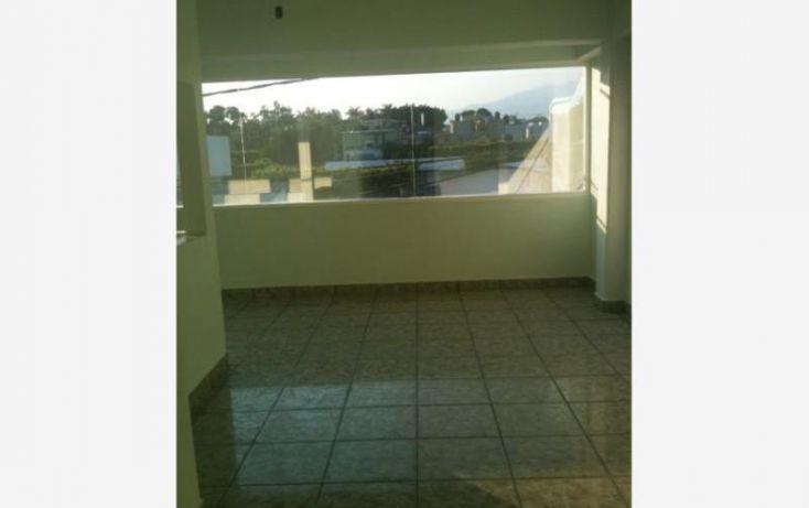 Foto de bodega en venta en jiutepec, civac, jiutepec, morelos, 1782954 no 07
