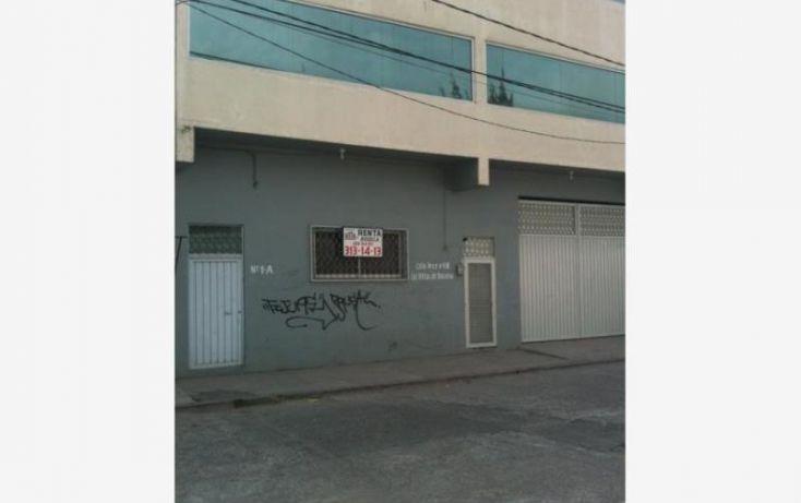 Foto de bodega en venta en jiutepec, civac, jiutepec, morelos, 1782954 no 08