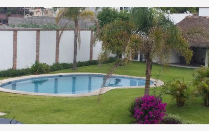 Foto de casa en venta en jiutepec, el paraíso, jiutepec, morelos, 1819904 no 02