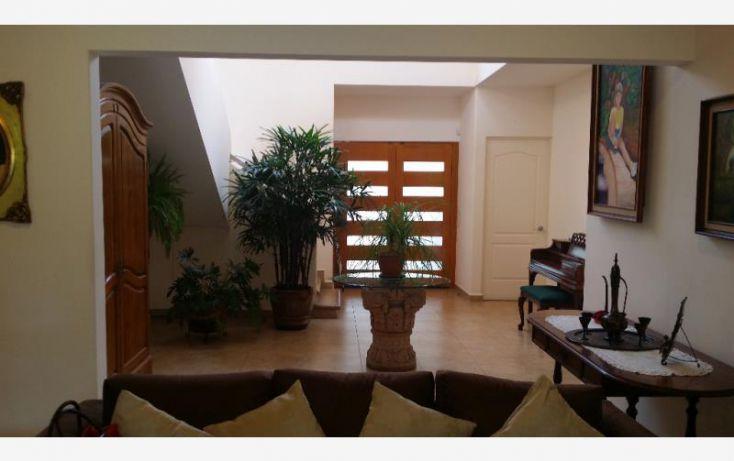 Foto de casa en venta en jiutepec, el paraíso, jiutepec, morelos, 1819904 no 03