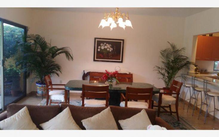 Foto de casa en venta en jiutepec, el paraíso, jiutepec, morelos, 1819904 no 06