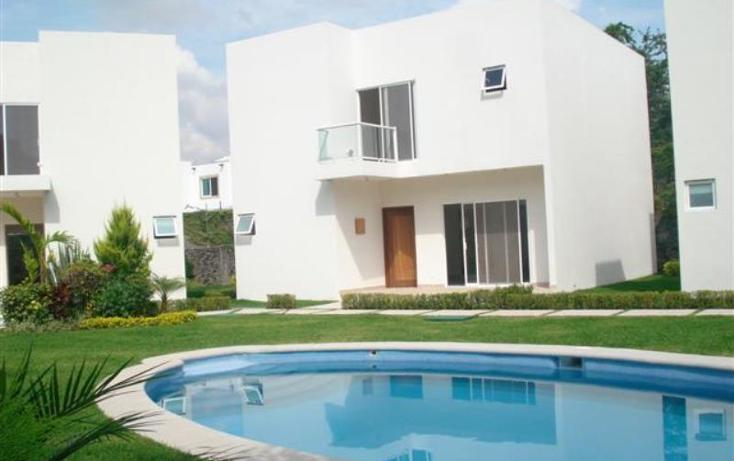 Foto de casa en venta en jiutepec jiutepec, centro jiutepec, jiutepec, morelos, 1732544 No. 01