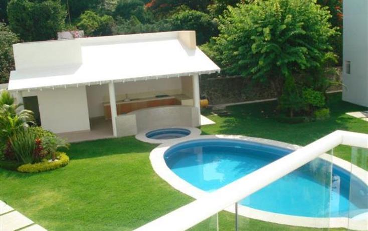 Foto de casa en venta en jiutepec jiutepec, centro jiutepec, jiutepec, morelos, 1732544 No. 03