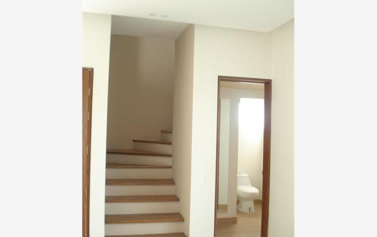 Foto de casa en venta en jiutepec jiutepec, centro jiutepec, jiutepec, morelos, 1732544 No. 08