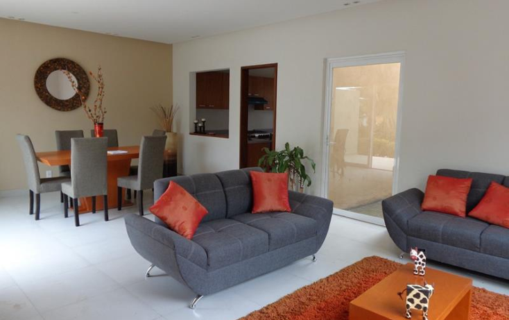 Foto de casa en venta en jiutepec jiutepec, centro jiutepec, jiutepec, morelos, 1732544 No. 09
