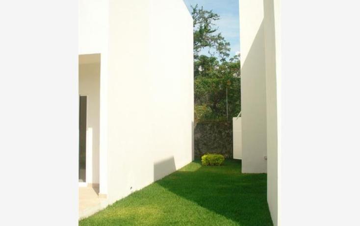 Foto de casa en venta en jiutepec jiutepec, centro jiutepec, jiutepec, morelos, 1732544 No. 22