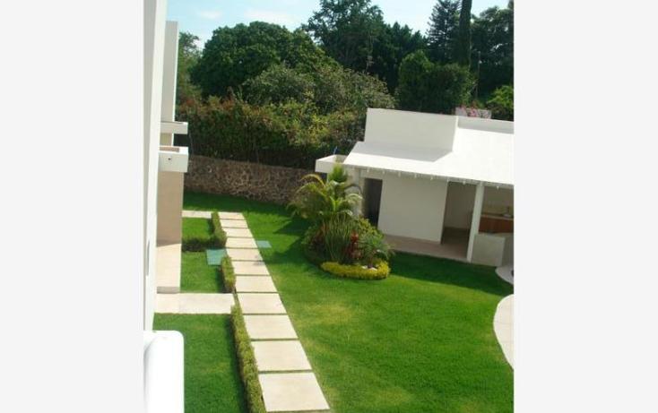 Foto de casa en venta en jiutepec jiutepec, centro jiutepec, jiutepec, morelos, 1732544 No. 23