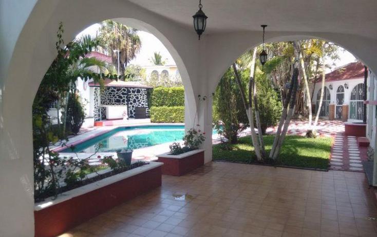 Foto de casa en venta en  jiutepec, las fincas, jiutepec, morelos, 1898246 No. 05