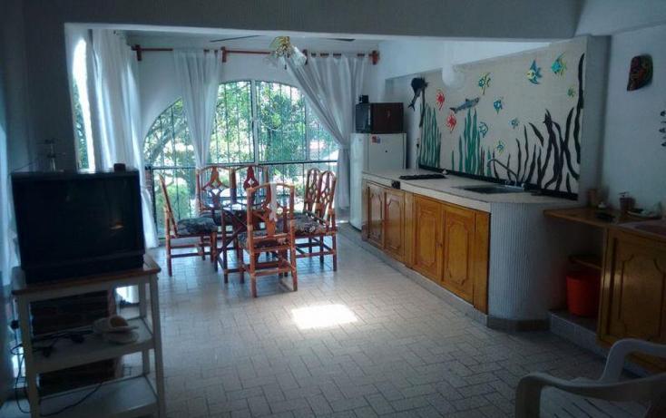 Foto de casa en venta en  jiutepec, las fincas, jiutepec, morelos, 1898246 No. 06