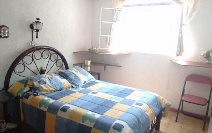 Foto de casa en venta en  jiutepec, las fincas, jiutepec, morelos, 1898246 No. 09