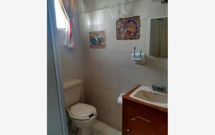 Foto de casa en venta en las fincas jiutepec, las fincas, jiutepec, morelos, 1898246 No. 12