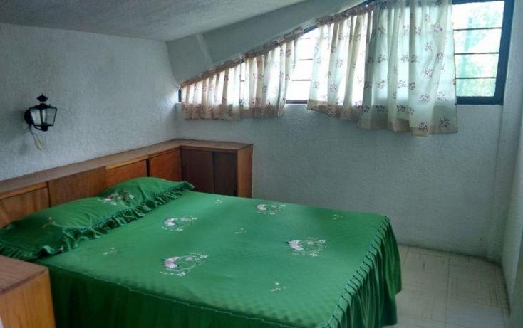 Foto de casa en venta en  jiutepec, las fincas, jiutepec, morelos, 1898246 No. 14