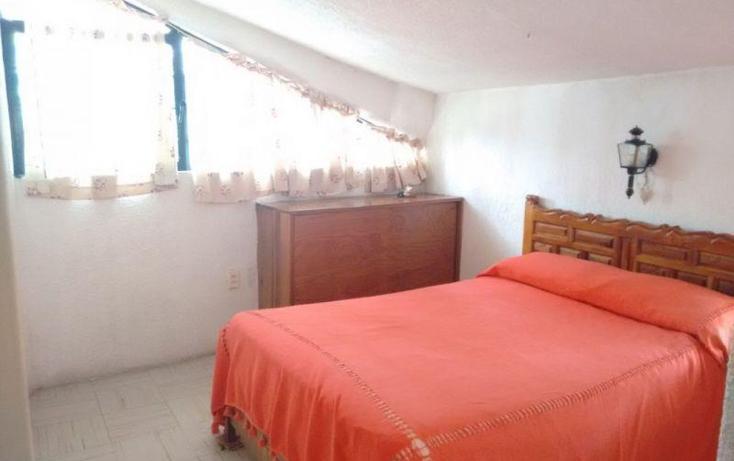 Foto de casa en venta en  jiutepec, las fincas, jiutepec, morelos, 1898246 No. 17