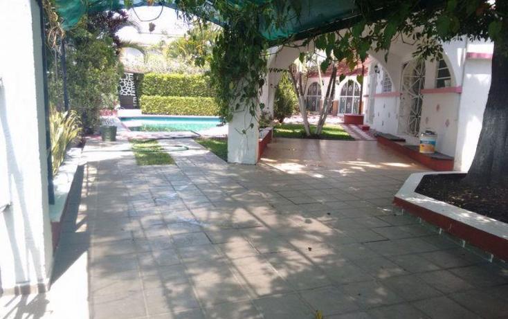 Foto de casa en venta en  jiutepec, las fincas, jiutepec, morelos, 1898440 No. 07