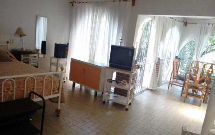 Foto de casa en venta en  jiutepec, las fincas, jiutepec, morelos, 1898440 No. 08