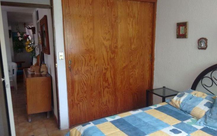 Foto de casa en venta en  jiutepec, las fincas, jiutepec, morelos, 1898440 No. 12