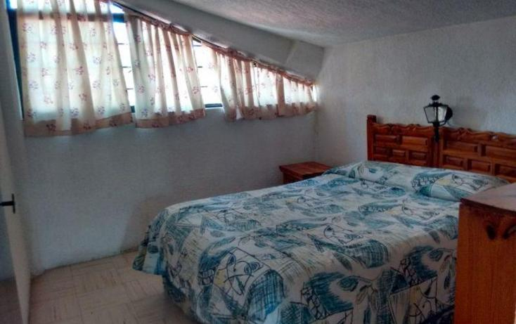 Foto de casa en venta en  jiutepec, las fincas, jiutepec, morelos, 1898440 No. 15
