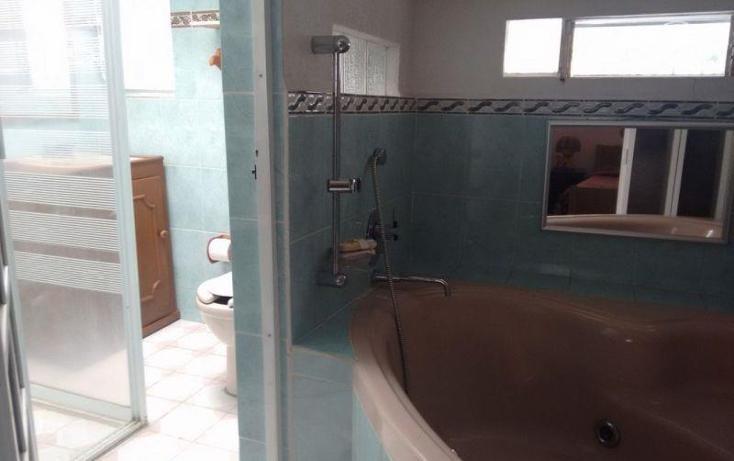 Foto de casa en venta en  jiutepec, las fincas, jiutepec, morelos, 1898440 No. 16