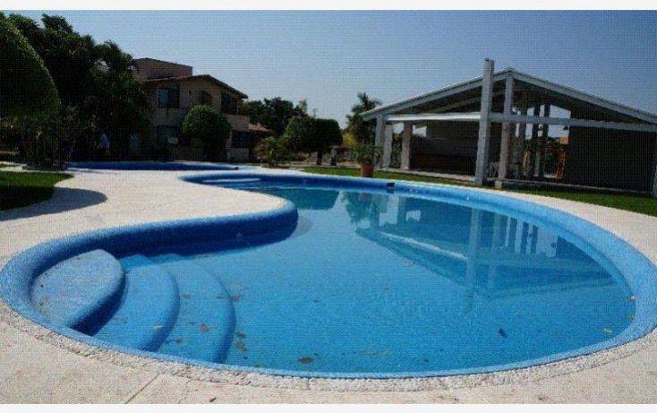 Foto de casa en venta en jiutepec par vial casas nuevas con alberca 1, el paraíso, jiutepec, morelos, 1622828 no 03