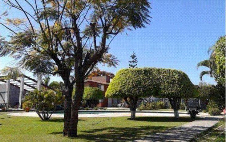 Foto de casa en venta en jiutepec par vial casas nuevas con alberca 1, el paraíso, jiutepec, morelos, 1622828 no 06