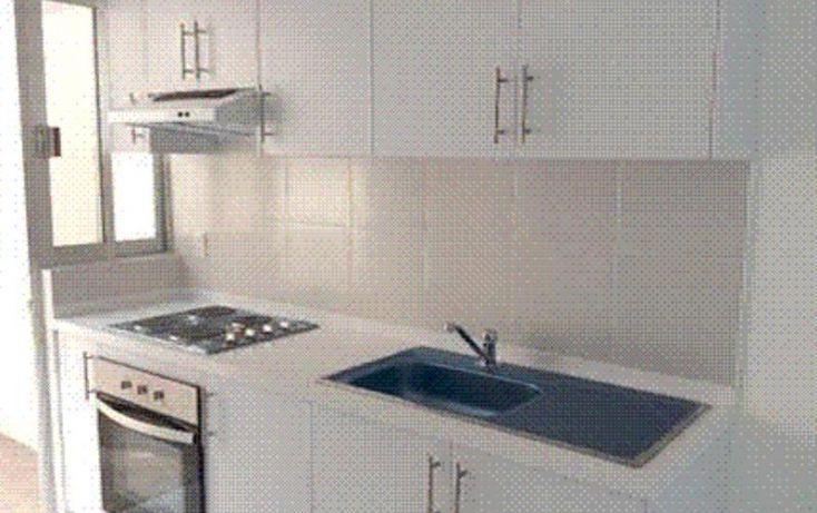 Foto de casa en venta en jiutepec par vial casas nuevas con alberca 1, el paraíso, jiutepec, morelos, 1622828 no 12