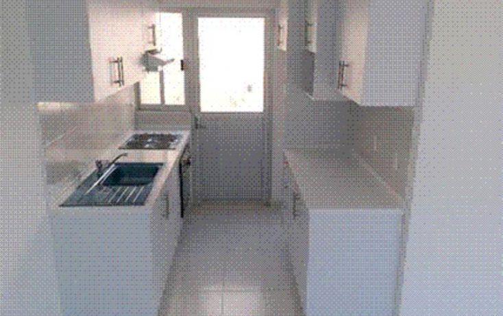 Foto de casa en venta en jiutepec par vial casas nuevas con alberca 1, el paraíso, jiutepec, morelos, 1622828 no 13