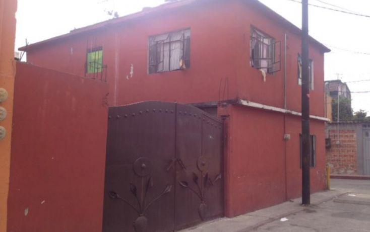 Foto de casa en venta en jiutepec remodele a su gusto a 3 minutos del boulevard cuauhnahuac 1, moctezuma, jiutepec, morelos, 1648080 no 01