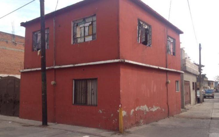 Foto de casa en venta en jiutepec remodele a su gusto a 3 minutos del boulevard cuauhnahuac 1, moctezuma, jiutepec, morelos, 1648080 no 02