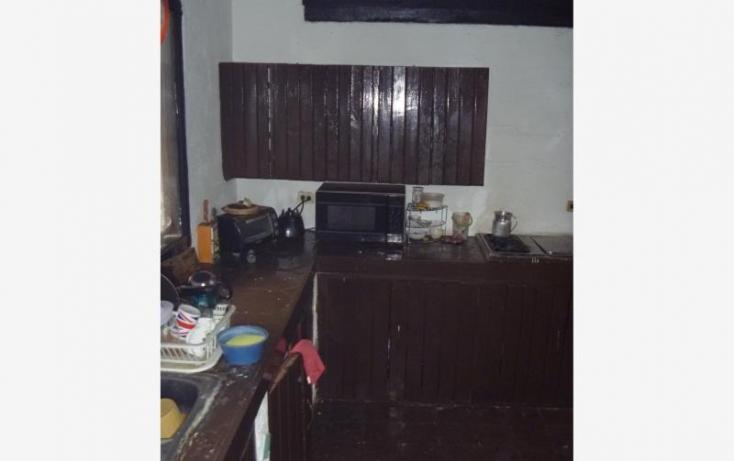 Foto de casa en venta en jj tablada 250, santa maria de guido, morelia, michoacán de ocampo, 760251 no 04