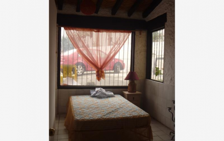 Foto de casa en venta en jj tablada 250, santa maria de guido, morelia, michoacán de ocampo, 760251 no 05