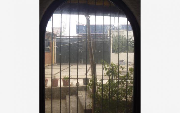 Foto de casa en venta en jj tablada 250, santa maria de guido, morelia, michoacán de ocampo, 760251 no 07