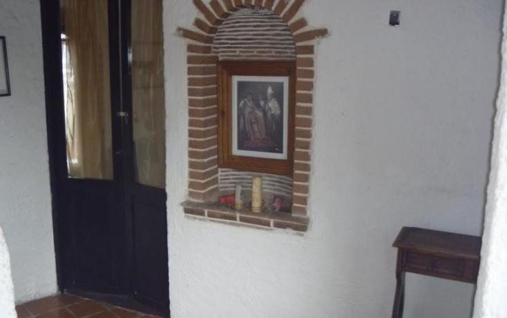 Foto de casa en venta en jj tablada 250, santa maria de guido, morelia, michoacán de ocampo, 760251 no 10