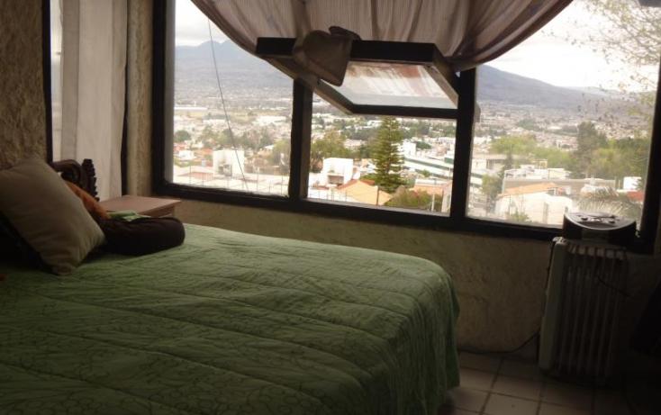 Foto de casa en venta en jj tablada 250, santa maria de guido, morelia, michoacán de ocampo, 760251 no 11