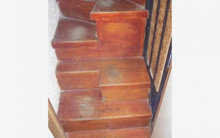 Foto de casa en venta en jj tablada 250, santa maria de guido, morelia, michoacán de ocampo, 760251 no 12
