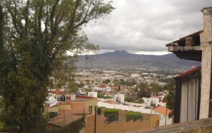 Foto de casa en venta en jj tablada 250, santa maria de guido, morelia, michoacán de ocampo, 760251 no 14