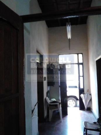 Foto de casa en venta en j.leal y carlos salazar , monterrey centro, monterrey, nuevo león, 613777 No. 03