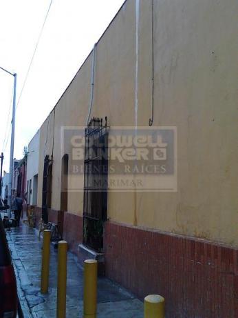 Foto de casa en venta en j.leal y carlos salazar , monterrey centro, monterrey, nuevo león, 613777 No. 04