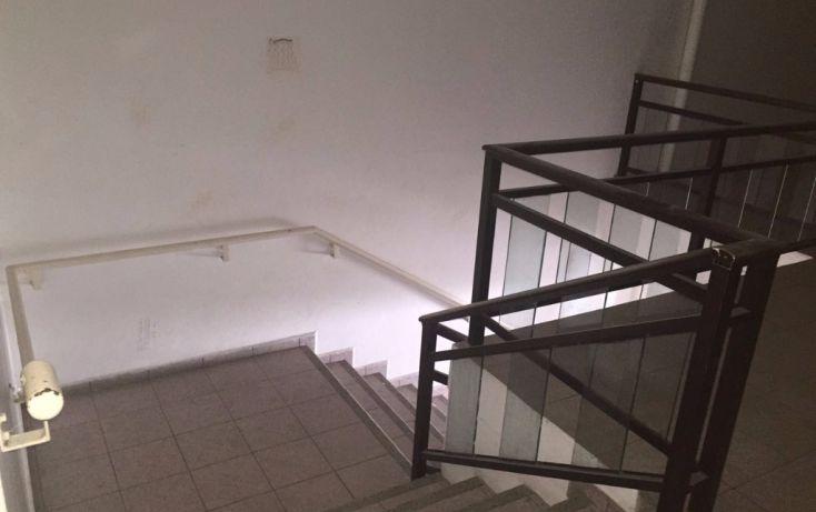 Foto de local en renta en jma morelos 0, túxpam de rodríguez cano centro, tuxpan, veracruz, 1721092 no 06